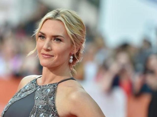 Nữ diễn viên tóc vàng đã qua hai lần ly dị và có ba đứa con.