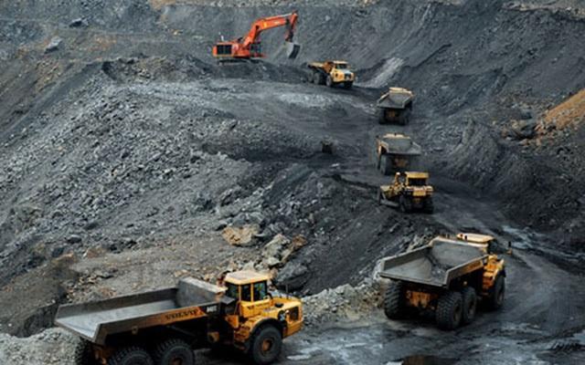 Dự án alumin Tân Rai đã đỡ khó khăn và dự kiến có lãi ngay năm 2017