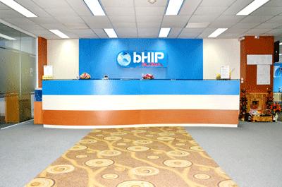 Không chỉ phạt 220 triệu đồng, công ty đa cấp BHIP còn bị thu hồi giấy chứng nhận đăng ký hoạt động bán hàng đa cấp