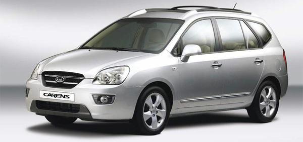 """Ma trận ô tô cũ: Người mua cẩn thận với những xe taxi """"hết đát"""" - 4"""