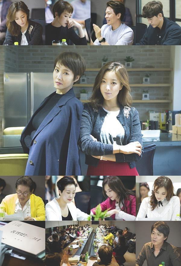 Con gái đã trưởng thành, Kim Hee Sun đã nhàn nhã hơn nên có thể quay lại với các hoạt động của làng giải trí và sống cùng đam mê của mình. Nữ diễn viên 40 tuổi góp mặt trong nhiều sự kiện hơn, không còn từ chối cá kịch bản đóng phim nữa.
