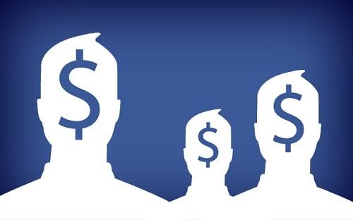 Kinh doanh trên nền tảng internet và thương mại điện tử đang tạo cơ hội cho nhiều người?