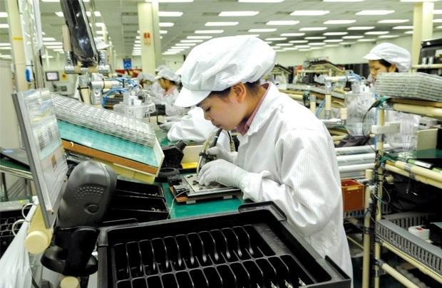Bộ KH&ĐT khẳng định: Điều kiện và các cơ hội của Việt Nam đang thuận lợi để kinh tế duy trì tăng trưởng cả năm 6,7%