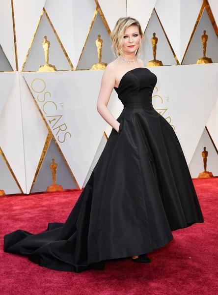 Phim của ngôi sao 35 tuổi - Hidden Figures được đề cử ỏa hạng mục phim xuất sắc nhất