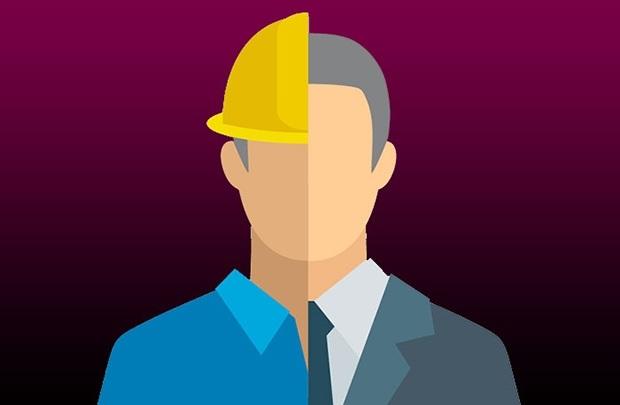 Nhà tuyển dụng nên tìm kiếm những nhân viên có 4 kỹ năng mềm này - 1