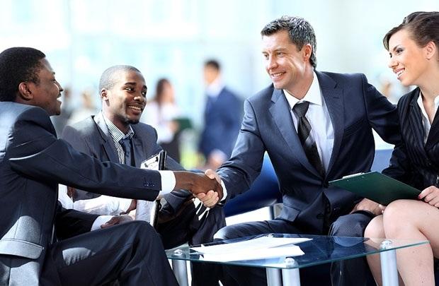 3 kỹ năng thiết yếu giúp thăng tiến trong công việc - 1