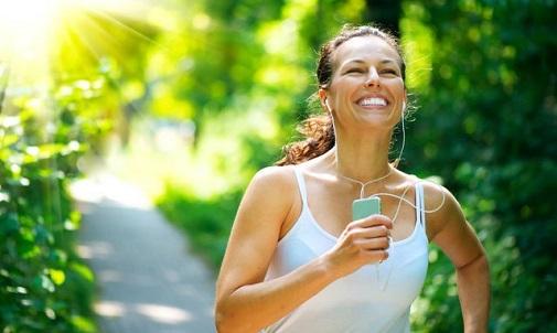 Làm gì khi thức dậy để có một tâm trạng tốt cho ngày mới? | Báo Dân trí