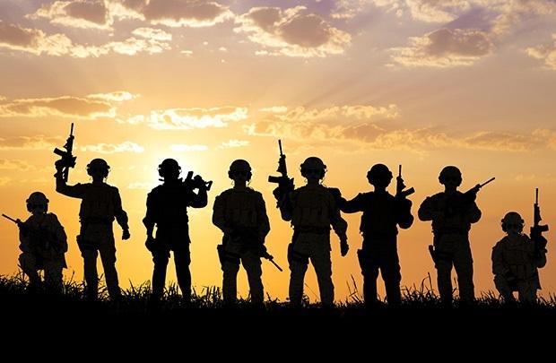 7 bài học lãnh đạo từ chỉ huy lực lượng SEAL - 1