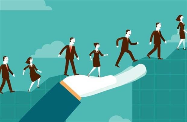 Điều gì tạo nên nhà lãnh đạo giỏi? - 1