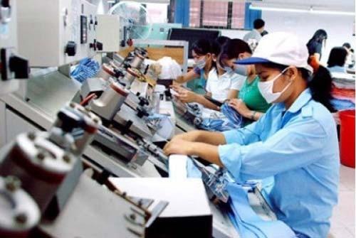 Nợ BHXH đang ảnh hưởng tới quyền lợi của hàng trăm ngàn lao động