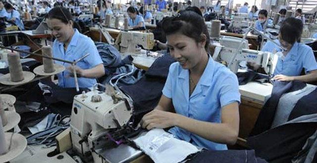 Cả nước có 24 người hưởng lương hưu từ 30 - 100 triệu đồng - 1