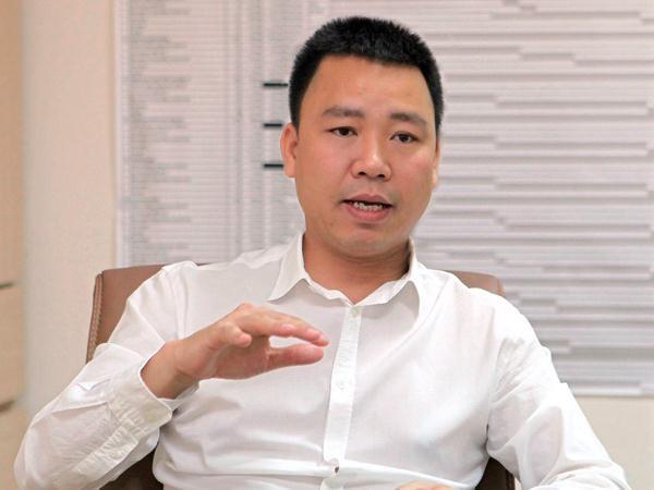 Nghệ sĩ hài Xuân Bắc lọt top 10 gương mặt trẻ Thủ đô tiêu biểu 2012 - 2017 - 7
