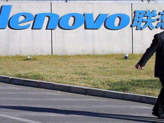 Lenovo tìm cách dàn xếp các cáo buộc về việc cài phần mềm gián điệp trên laptop của mình.