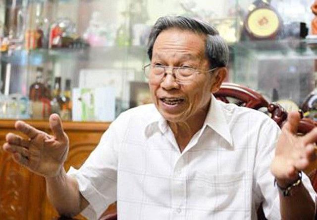 Thiếu tướng Lê Văn Cương cho rằng, APEC 2017 là cơ hội quan trọng để khẳng định vị thế, vai trò của Việt Nam trong khu vực cũng như trên thế giới.