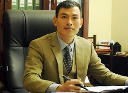Luật sư Vi Văn Diện: Cần khởi tố vụ án điều tra và khởi tố các bị can liên quan trong vụ cấp sổ đỏ trái luật hàng chục nghìn m2 đất rừng tại huyện Yên Thế.