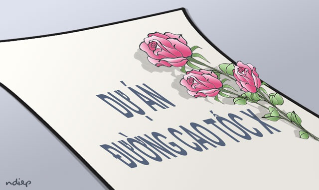 """Cơ hội của Bộ trưởng Nghĩa và những con đường không trải """"hoa hồng, hoa huệ""""! - 1"""