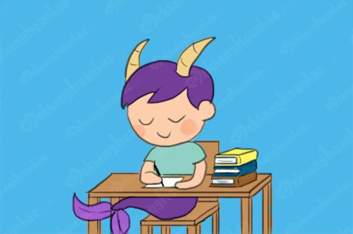 Cự Giải rủng rỉnh tiền bạc, Bảo Bình gặp khó trong công việc ngày 28/3 - 4