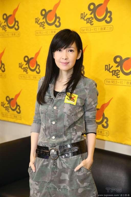 Ngày 4/10 vừa rồi, Châu Huệ Mẫn đã tổ chức họp báo giới thiệu kế hoạch tổ chức chương trình ca nhạc tại Hồng Kong nhằm kỷ niệm 30 năm ca hát của cô.