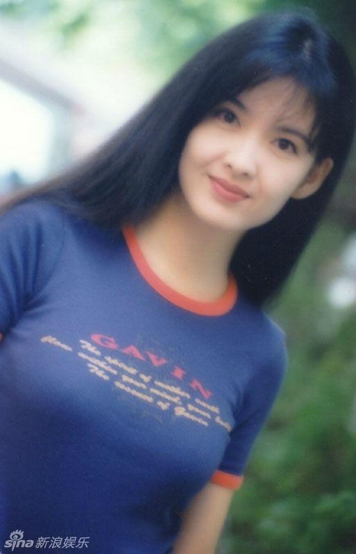 Châu Huệ Mẫn sẽ mặc gợi cảm trong show diễn kỷ niệm 30 năm sự nghiệp - 9