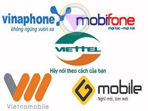 """Thị trường viễn thông có thể quay lại thời kỳ… """"cuộc chiến khuyến mại"""" - 1"""