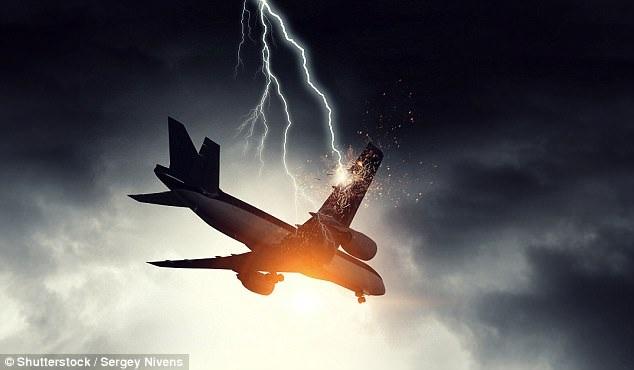 (Ảnh minh họa: Shutterstock)