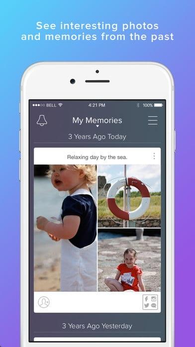 6 ứng dụng miễn phí có hạn cho iOS ngày 1/7 - 5