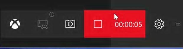 Những tính năng cực kỳ hữu ích trên Windows 10 có thể bạn đang bỏ phí - 2