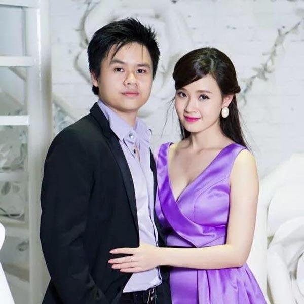 Khi sự nghiệp đang lên với những vai diễn ghi dấu ấn, Midu bất ngờ gác lại con đường nghệ thuật để lui về hậu thuẫn cho việc kinh doanh của vị hôn phu Phan Thành. Tưởng rằng đoạn kết câu chuyện tình yêu đẹp sẽ là một đám cưới nhưng sóng gió bất ngờ ập đến vào năm 2015 khiến Midu bất đắc dĩ trở thành nhân vật chính của scandal: chồng sắp cưới có cô gái khác.