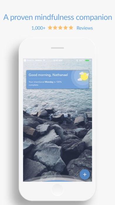 Tải ngay 5 ứng dụng miễn phí có hạn cho iOS ngày 24/10 - 2