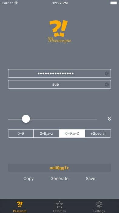 5 ứng dụng miễn phí có hạn cho iOS ngày 17/7 - 2