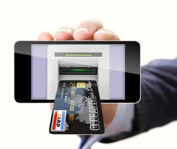 Phát hiện trojan tấn công tài khoản ngân hàng trực tuyến, cần cảnh giác - 1
