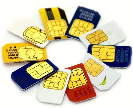 Thuê bao nào được sử dụng dịch vụ chuyển mạng giữ số di động? - 1