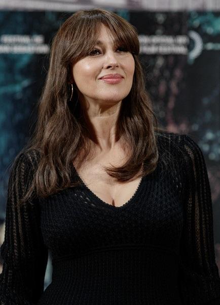 Nữ diễn viên nổi tiếng là gương mặt quảng cáo của Dior và D&G