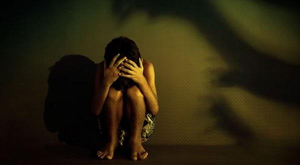 Thay vì được bảo vệ, cô gái 19 tuổi và là nạn nhân vụ cưỡng hiếp, lại bị kết án tử hình (ảnh minh họa)