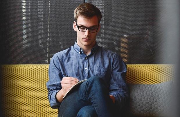 10 bí quyết nâng cao năng suất làm việc - 1