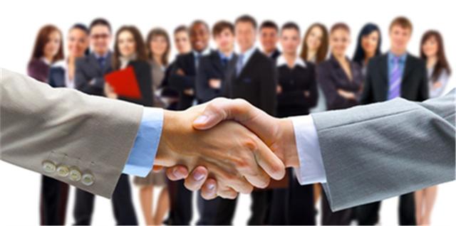 Quý 2/2017: Nhu cầu tuyển dụng vẫn thuộc về nhóm ngành sản xuất - 1