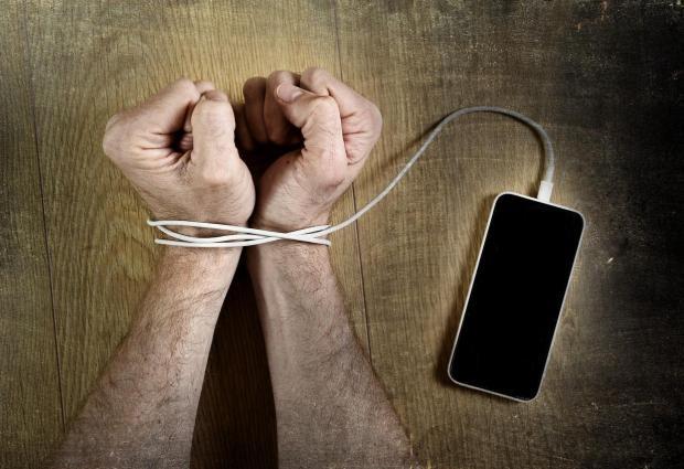 """""""Ứng dụng giúp smartphone tránh xa phần mềm gián điệp"""" là thủ thuật nổi bật tuần qua - 2"""