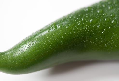 """""""Rình rập"""" nguy cơ ngộ độc từ những thực phẩm quen thuộc - 5"""