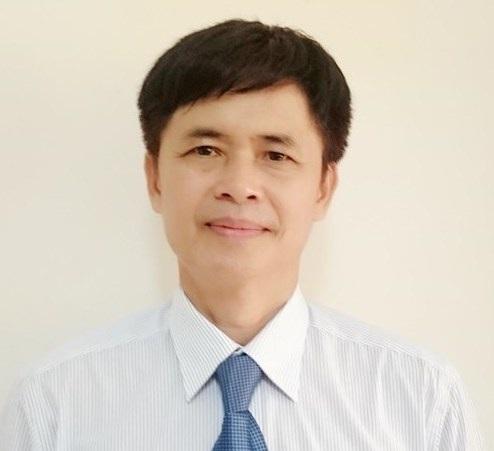 PGS.TS Nguyễn Bá Minh, Vụ trưởng Vụ Giáo dục Mầm non, Bộ GD&ĐT.