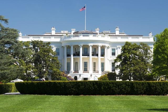 Thủ tướng Nguyễn Xuân Phúc và Tổng thống Donald Trump sẽ có cuộc hội đàm tại Nhà trắng, dự kiến kéo dài 1,5 tiếng (ảnh: TG, PP)
