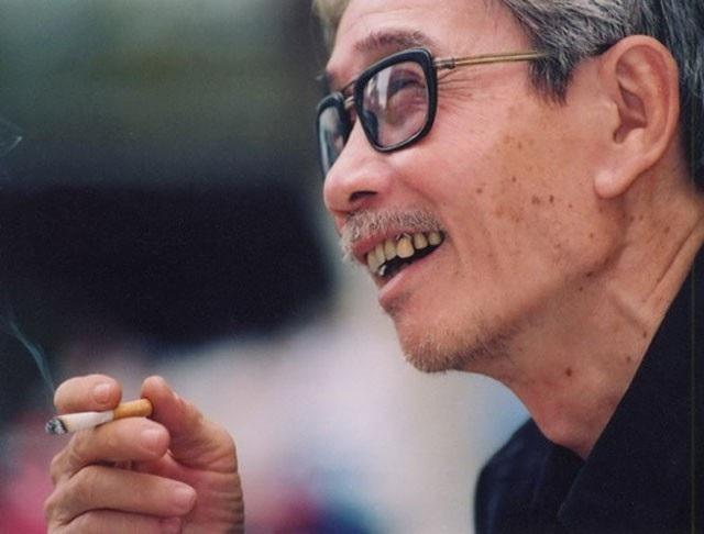 """Ca khúc nổi tiếng của nhạc sĩ Phan Nhân, """"Hà Nội niềm tin và hy vọng"""" đã trở thành một trong những ca khúc hay nhất về Hà Nội."""