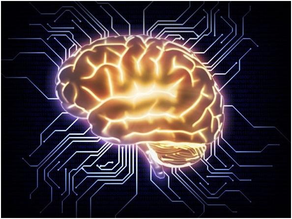 Trí tuệ nhân tạo có tiềm năng để trở nên thông minh hơn nhiều so với con người.