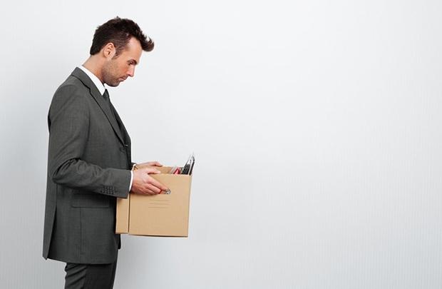 Nhân viên giỏi cũng bị sa thải nếu mắc phải những sai lầm này - 1