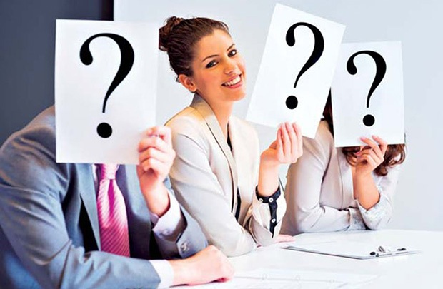 Chỉ tiêu nào cho nhân viên kinh doanh? - 1
