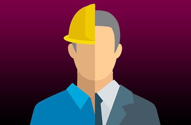 Nhà tuyển dụng nên tìm các nhân viên có 4 kỹ năng mềm này - 1