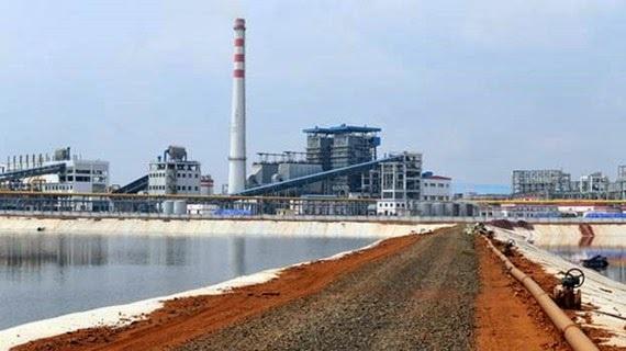Quá trình đầu tư các dự án bauxit cũng đã có một số sự cố gây ảnh hưởng nhất định đến môi trường
