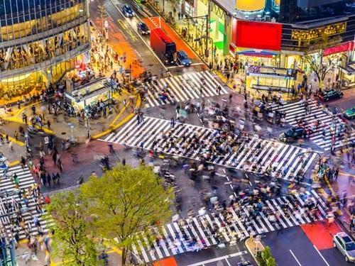 11 nơi dễ tìm việc nhất thế giới năm 2017 - 2