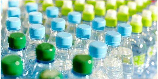 Một số quốc gia như Pháp, Đan Mạch và Thổ Nhĩ Kỳ đã cấm sử dụng BPA trong các sản phẩm chai lọ dành cho trẻ em.