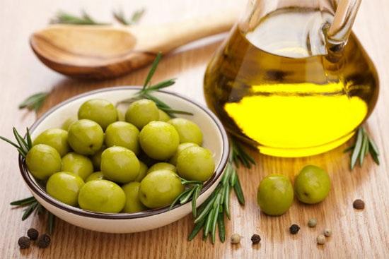 6 thực phẩm chứa chất béo lành mạnh tốt cho sức khỏe - 1