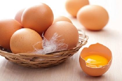 6 thực phẩm chứa chất béo lành mạnh tốt cho sức khỏe - 5